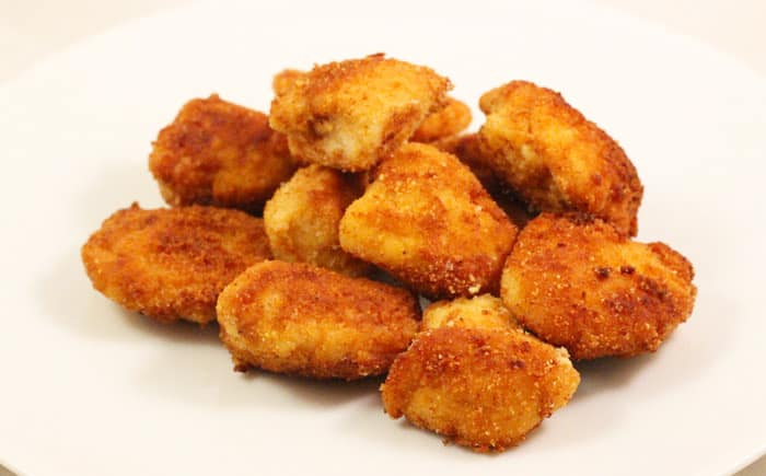 Soy Nuggets Whole Foods Recipe Saveworningtoncollege