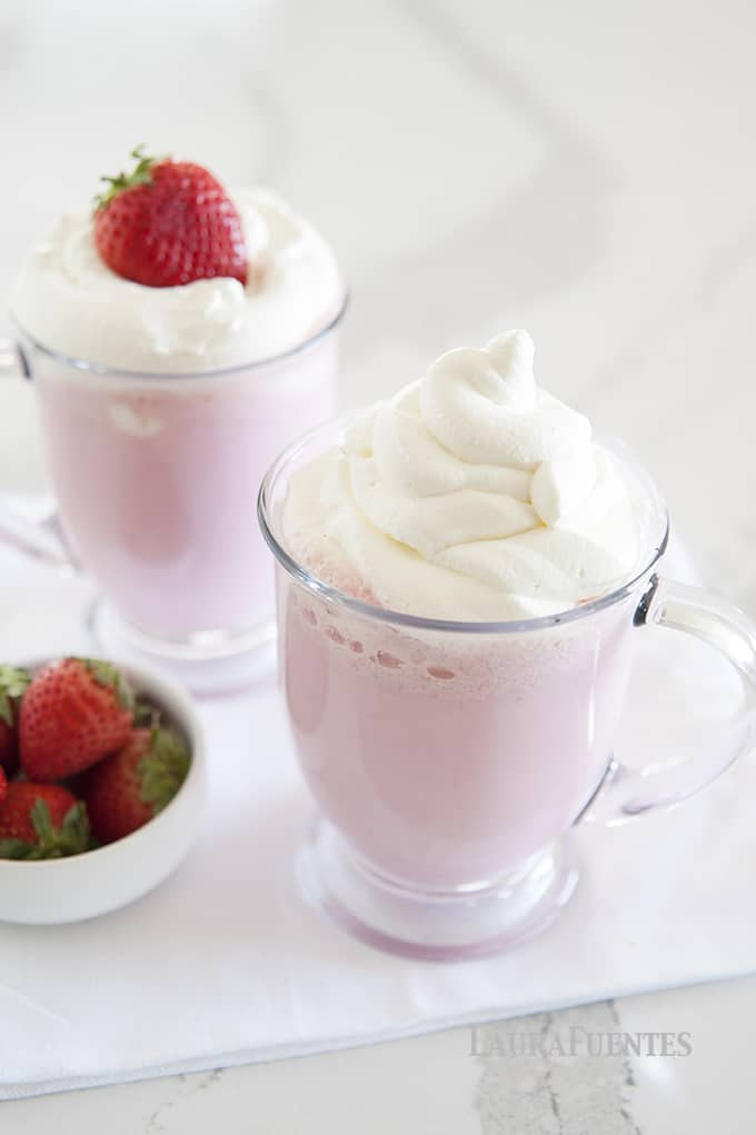 strawberry_cocoa_low_8