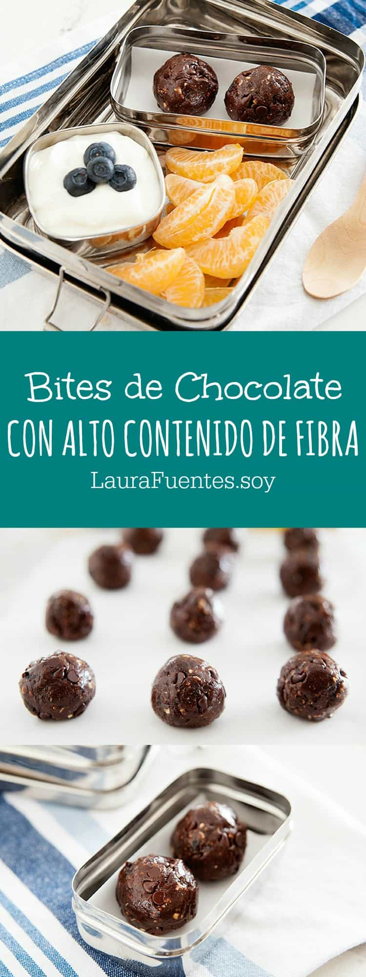high_fiber_chocolate_bites_Vertical_spanish