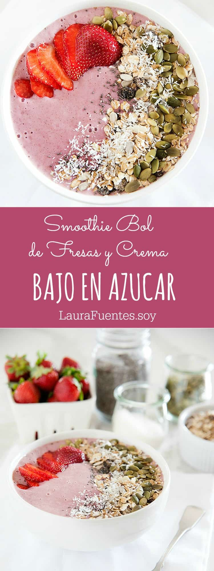 strawberry_cream_smoothie_bowl_spanish